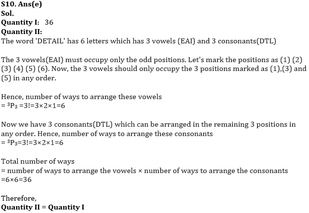 Quantity Based & Data Sufficiency Twisted One Quantitative Aptitude Quiz for All Banking Exams- 04th June_180.1