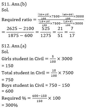 Quantitative Aptitude Quiz For SBI Clerk Prelims 2021- 5th June_130.1
