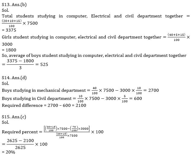 Quantitative Aptitude Quiz For SBI Clerk Prelims 2021- 5th June_140.1