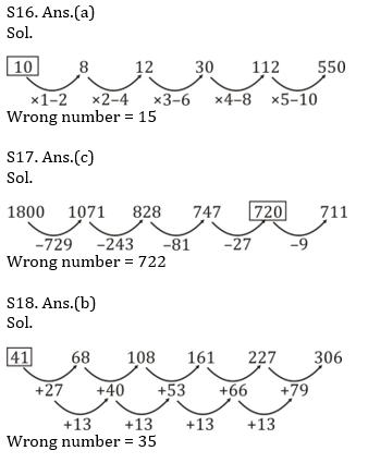 Quantitative Aptitude Quiz For SBI Clerk Prelims 2021- 5th June_150.1