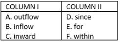 English Language Quiz For SBI Clerk Prelims 2021- 6th June_80.1