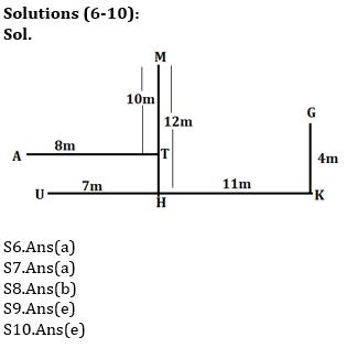 Reasoning Ability Quiz For SBI Clerk Prelims 2021- 7th June_70.1