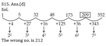 Quantitative Aptitude Quiz For IBPS RRB PO, Clerk Prelims 2021- 8th June_180.1