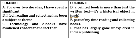 English Quizzes for SBI PO Prelims 2021 – 10th June_80.1
