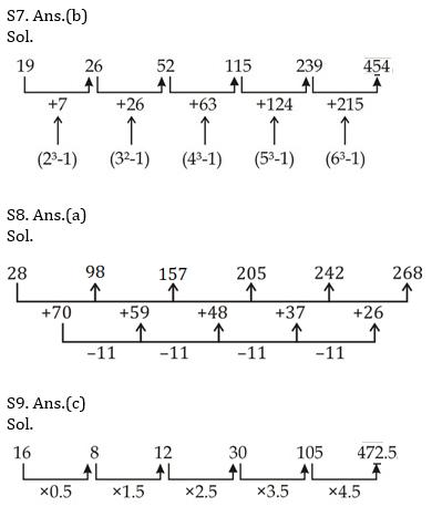 Quantitative Aptitude Quiz For IBPS RRB PO, Clerk Prelims 2021- 10th June_80.1