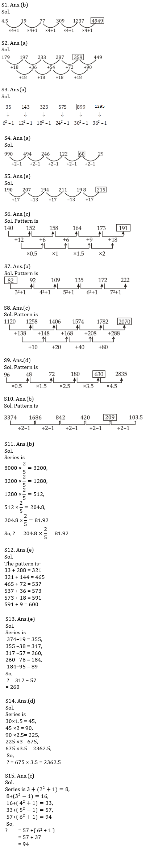 Quantitative Aptitude Quiz For SBI PO, Clerk Prelims 2021- 13th June_50.1