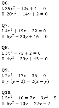 Quantitative Aptitude Quiz For SBI PO, Clerk Prelims 2021- 14th June_60.1