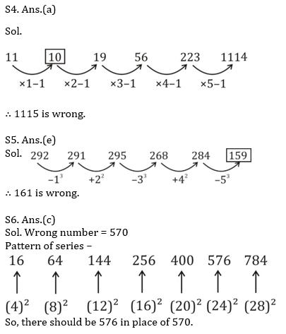 Quantitative Aptitude Quiz For IBPS RRB PO, Clerk Prelims 2021- 15th June_70.1