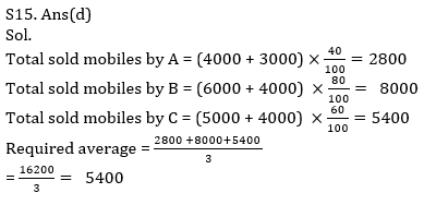 Quantitative Aptitude Quiz For IBPS RRB PO, Clerk Prelims 2021- 18th June_130.1