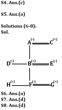 Reasoning Ability, Blood Relation Quiz For SBI PO, Clerk Prelims 2021- 18th June_70.1