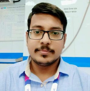 Success Story of Tushar Singhal Selected As SBI Clerk, IBPS RRB PO, SBI PO, IDBI PO, IBPS RRB Clerk, LIC Assistant and IBPS PO_50.1