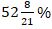 Quantitative Aptitude Quiz For SBI Clerk Mains 2021- 31th July_40.1