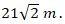 Quantitative Aptitude Quiz For IBPS RRB PO, Clerk Prelims 2021- 1st August_60.1