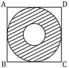 Quantitative Aptitude Quiz For IBPS RRB PO, Clerk Prelims 2021- 1st August_70.1