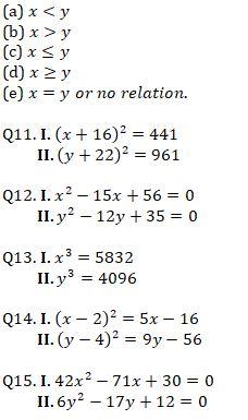 Quantitative Aptitude Quiz For IBPS RRB PO, Clerk Prelims 2021- 1st August_90.1