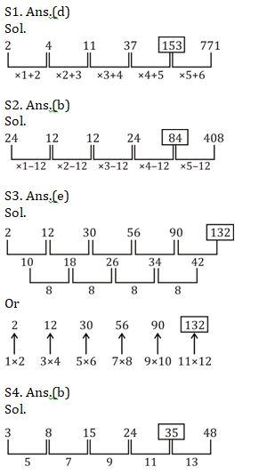 Quantitative Aptitude Quiz For IBPS RRB PO, Clerk Prelims 2021- 5th August_50.1