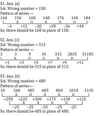 Quantitative Aptitude Quiz For IBPS RRB PO, Clerk Prelims 2021- 7th August_70.1