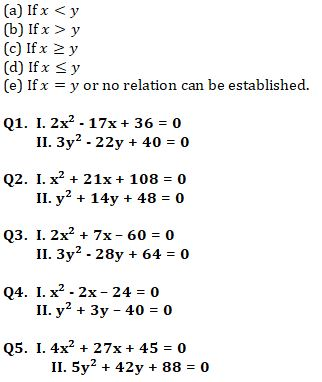 Quantitative Aptitude Quiz For IBPS Clerk Prelims 2021- 7th August_60.1