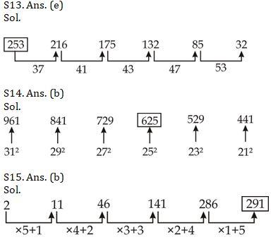 Quantitative Aptitude Quiz For IBPS Clerk Prelims 2021- 7th August_110.1