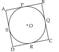 Quantitative Aptitude Quiz For SBI Clerk Mains 2021- 9th August_60.1