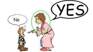 Vocabulary Words: Improve Your Vocabulary with Antonyms & Synonyms: 12th August 2021_130.1