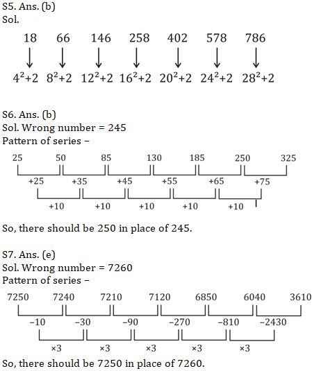 Quantitative Aptitude Quiz For IBPS Clerk Prelims 2021- 13th August_60.1