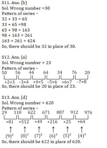 Quantitative Aptitude Quiz For IBPS Clerk Prelims 2021- 13th August_80.1