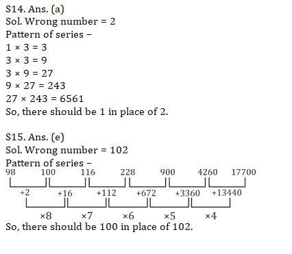 Quantitative Aptitude Quiz For IBPS Clerk Prelims 2021- 13th August_90.1