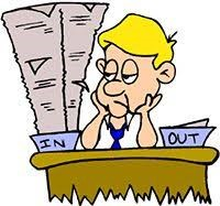 Vocabulary Words: Improve Your Vocabulary with Antonyms & Synonyms: 16th August 2021_90.1