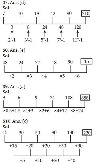 Quantitative Aptitude Quiz For IBPS Clerk Prelims 2021- 20th August_60.1