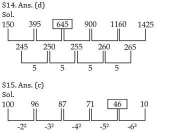 Quantitative Aptitude Quiz For IBPS Clerk Prelims 2021- 20th August_80.1