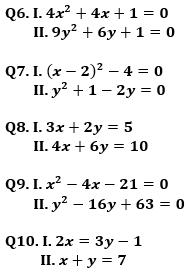 Quantitative Aptitude Quiz For IBPS Clerk Prelims 2021- 23rd August_60.1