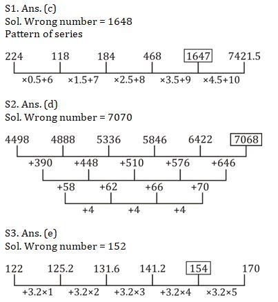 Quantitative Aptitude Quiz For RRB PO Mains 2021- 26th August_50.1