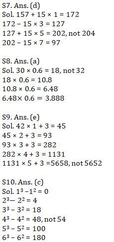 Quantitative Aptitude Quiz For RRB PO Mains 2021- 26th August_70.1