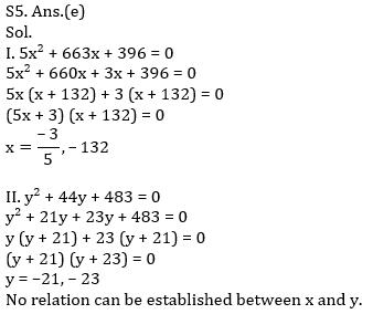 Quantitative Aptitude Quiz For RRB PO Mains 2021- 27th August_90.1