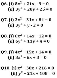 Quantitative Aptitude Quiz For RRB PO Mains 2021- 27th August_60.1