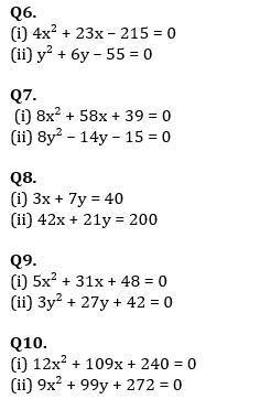 Quantitative Aptitude Quiz For RRB PO Mains 2021- 28th August_50.1
