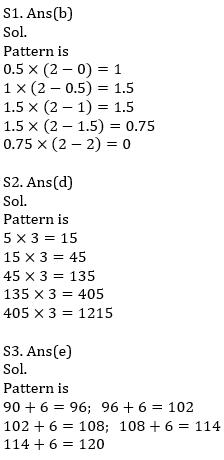 Quantitative Aptitude Quiz For IBPS Clerk/NIACL AO Prelims 2021- 1st September_50.1