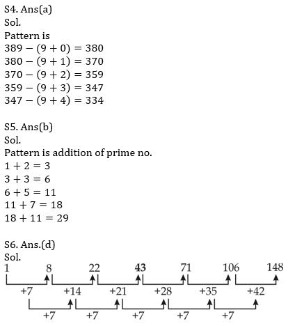 Quantitative Aptitude Quiz For IBPS Clerk/NIACL AO Prelims 2021- 1st September_60.1