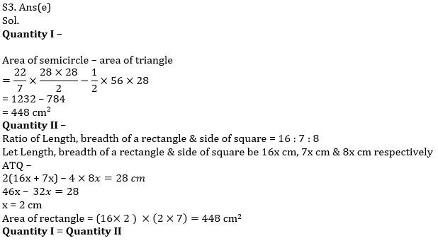 Quantitative Aptitude Quiz For RRB PO Mains 2021- 2nd September_90.1