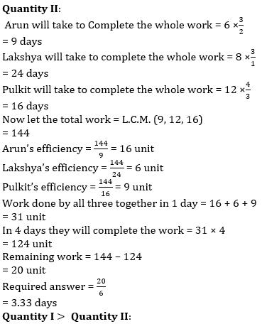 Quantitative Aptitude Quiz For RRB PO Mains 2021- 2nd September_130.1