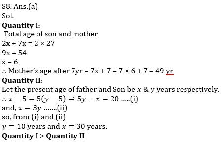 Quantitative Aptitude Quiz For RRB PO Mains 2021- 2nd September_160.1