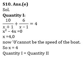 Quantitative Aptitude Quiz For RRB PO Mains 2021- 2nd September_170.1
