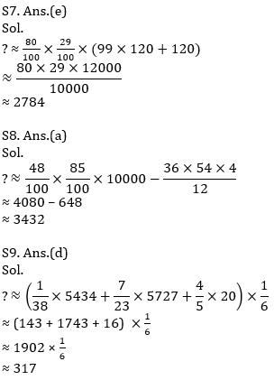 Quantitative Aptitude Quiz For RRB PO Mains 2021- 3rd September_110.1