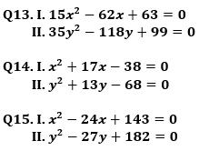 Quantitative Aptitude Quiz For IBPS Clerk/NIACL AO Prelims 2021- 4th September_90.1