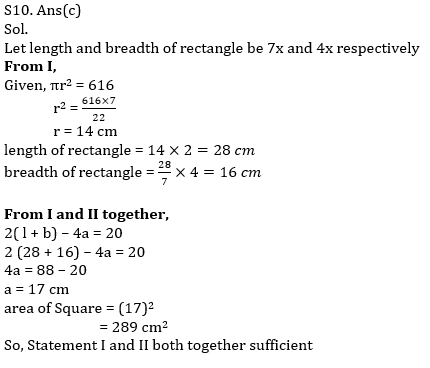 Quantitative Aptitude Quiz For RRB PO Mains 2021- 4th September_130.1