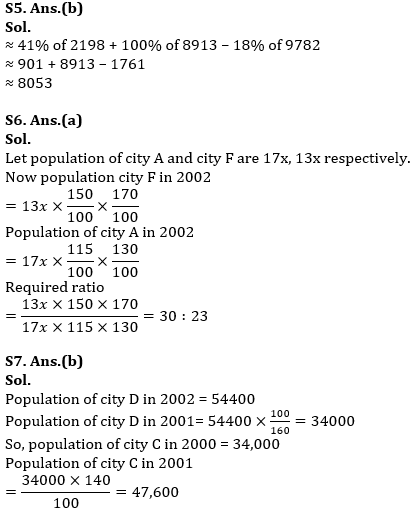 Quantitative Aptitude Quiz For RRB PO Mains 2021- 5th September_100.1