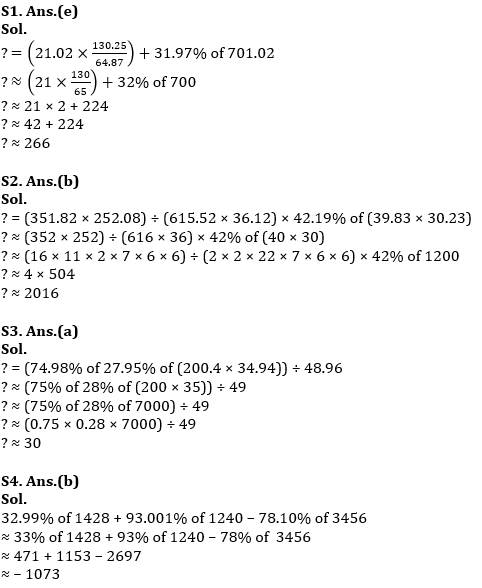 Quantitative Aptitude Quiz For RRB PO Mains 2021- 5th September_90.1