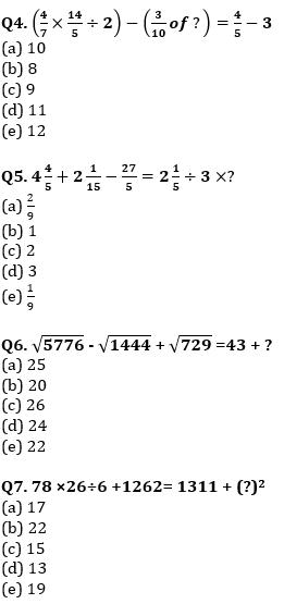 Quantitative Aptitude Quiz For IBPS Clerk/NIACL AO Prelims 2021- 5th September_60.1