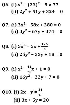 Quantitative Aptitude Quiz For RRB PO Mains 2021- 6th September_60.1